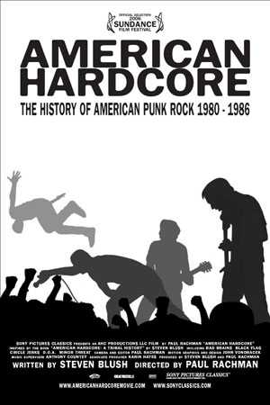 American-Hardcore001.jpg