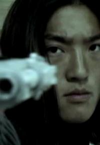Gnosis_-_Yung_Woo_Hwang.jpg