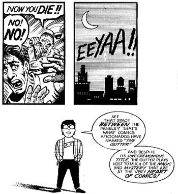 Understanding_Comics.jpg