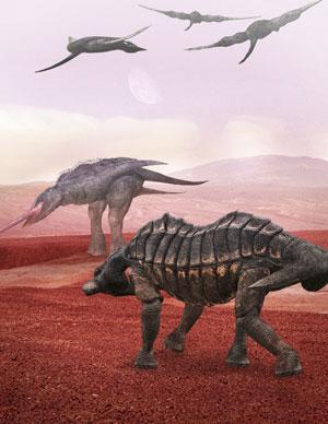 alienplanet.jpg