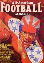 all_american_football.jpg