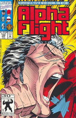 alphaflight106.jpg
