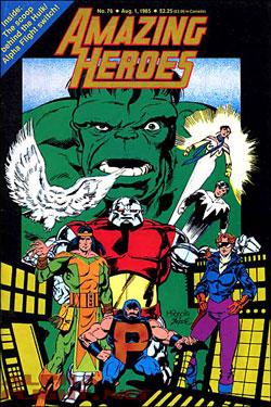 amazing_heroes_76.jpg