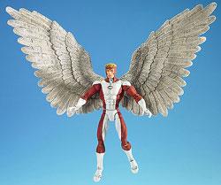 angel-big.jpg