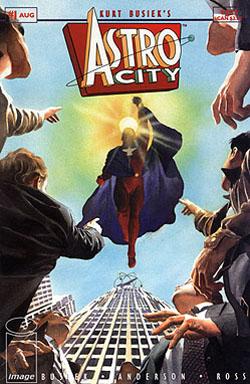 astro_city_1.jpg
