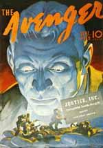 avenger091939.jpg