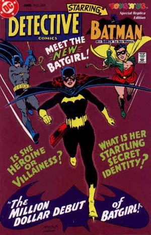 batgirl_001.jpg