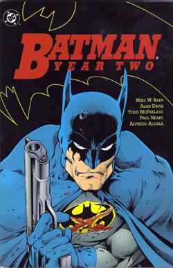 batman-year-2.jpg