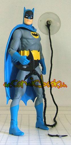 batman02.jpg