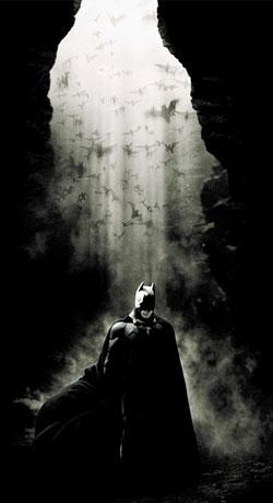 batmanbegins_international.jpg