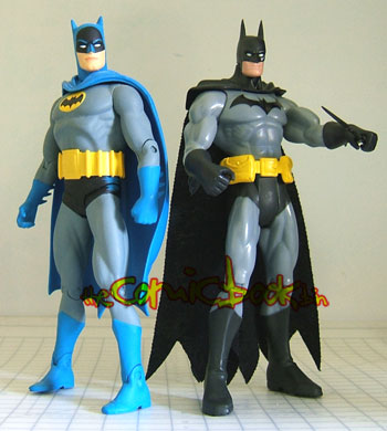 batmen02_001.jpg