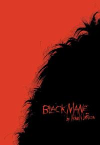 blackmane001.jpg