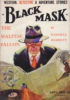 blackmask_002.jpg
