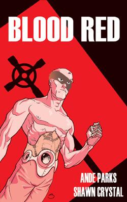 blood_red_promo.jpg