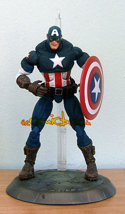 captainamerica001_001.jpg
