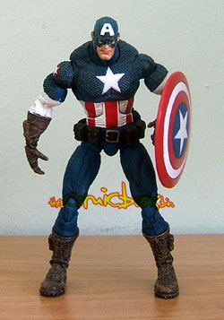 captainamerica002_001.jpg