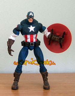 captainamerica003_001.jpg