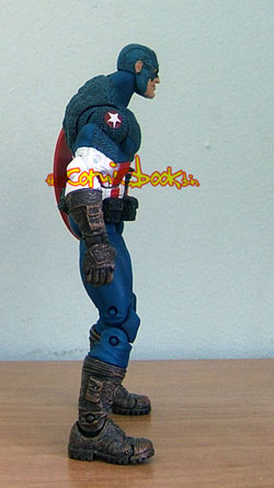 captainamerica005_001.jpg