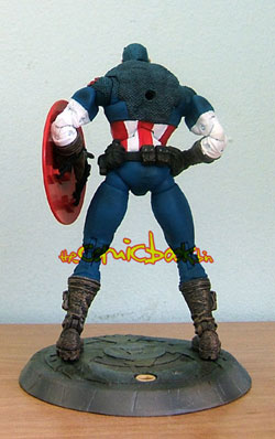 captainamerica006_001.jpg