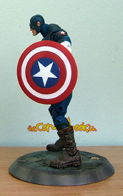 captainamerica007_001.jpg