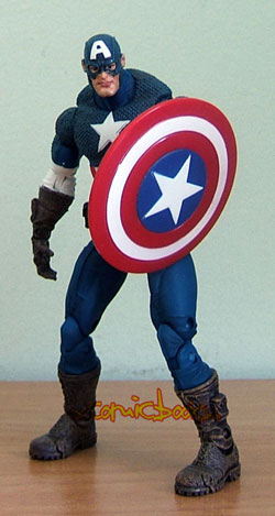 captainamerica008_001.jpg