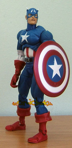 captainamerica01.jpg