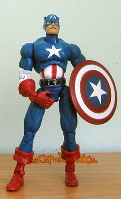 captainamerica03.jpg