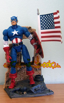 captainamerica04.jpg
