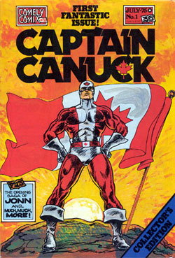 captaincanuck0001.jpg