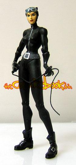 catwoman002_001.jpg