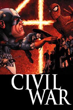 civilwar01.jpg