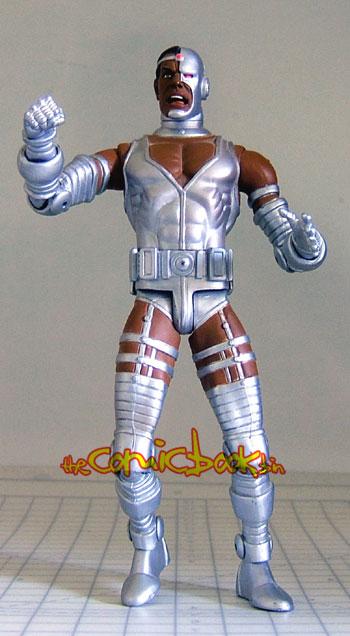 cyborg02.jpg