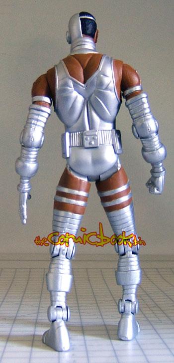 cyborg06.jpg