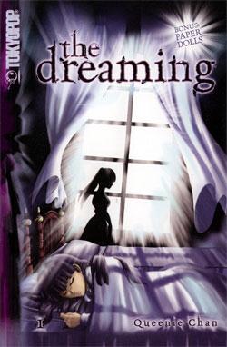 dreaming_001.jpg