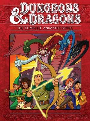 dungeons-_-dragons.jpg