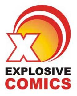 explosive_comics_logo.jpg