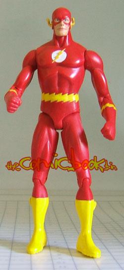 flash1_001.jpg