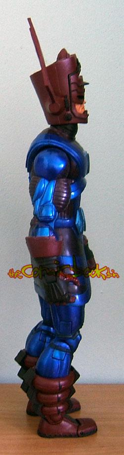 galactus002.jpg