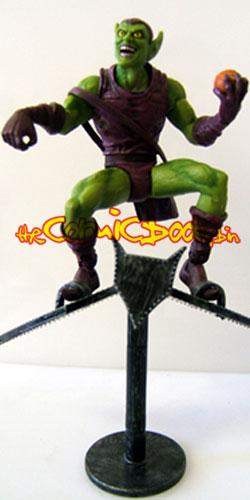 greengoblin02.jpg