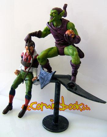 greengoblin05.jpg