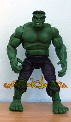 hulk02.jpg