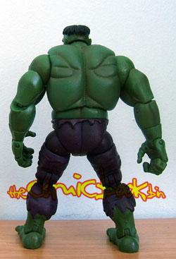 hulk04.jpg
