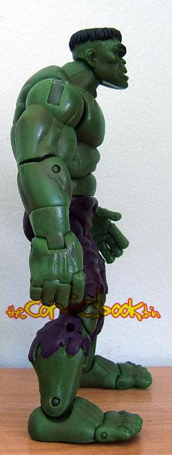 hulk05.jpg