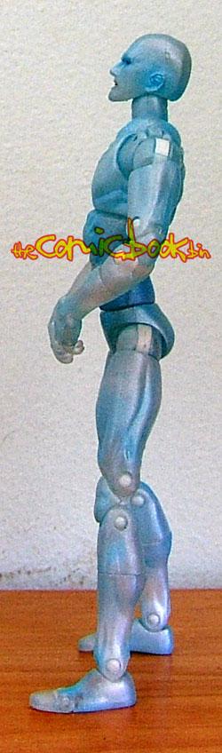 iceman005.jpg