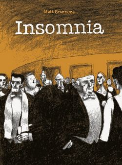 insomnia2_001.jpg