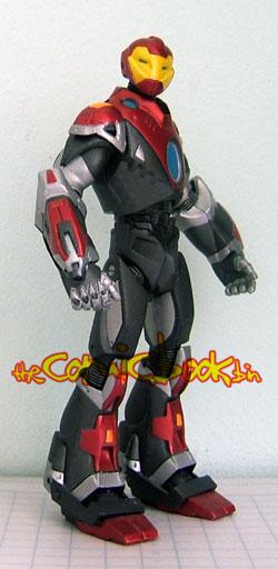 ironman001.jpg