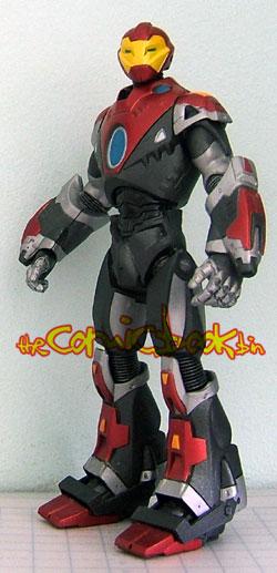 ironman002.jpg