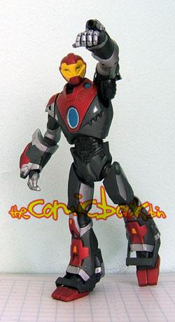 ironman003.jpg