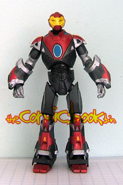 ironman004.jpg