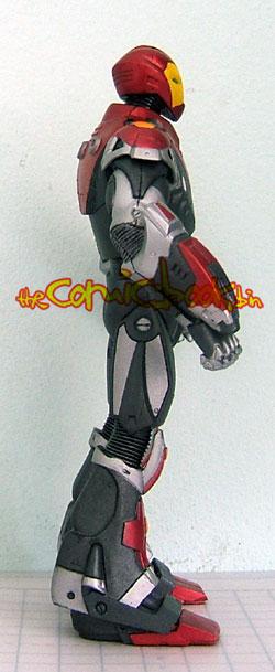 ironman006.jpg